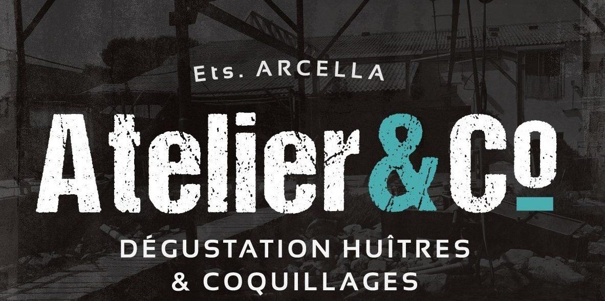 Atelier & co